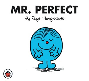 don t be perfect this is where i blog